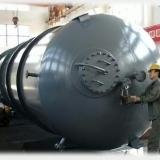液(ye)化天然��(qi)��罐(LNG)